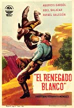 El renegado blanco
