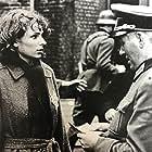 Ester Spitz in Het bittere kruid (1985)