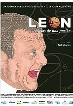 León, reflejos de una pasión