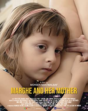 Marghe and Her Mother