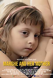 Marghe and Her Mother(2019) Poster - Movie Forum, Cast, Reviews