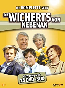 Downloading dvd movie Heinz in der Klemme [BRRip]