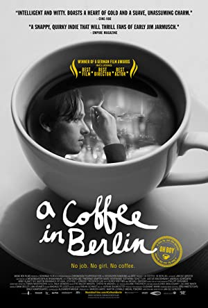 Permalink to Movie A Coffee in Berlin (2012)