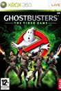 Ghostbusters (2009) Poster