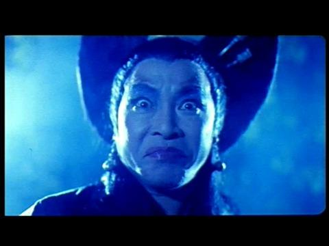 the A Chinese Ghost Story III full movie in hindi free download
