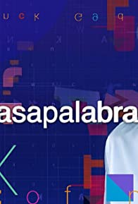 Primary photo for Pasapalabra