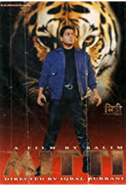 Mitti 2001 Hindi Movie AMZN WebRip 400mb 480p 1.2GB 720p 3.5GB 9GB 1080p