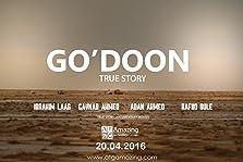 Godoon (2016)