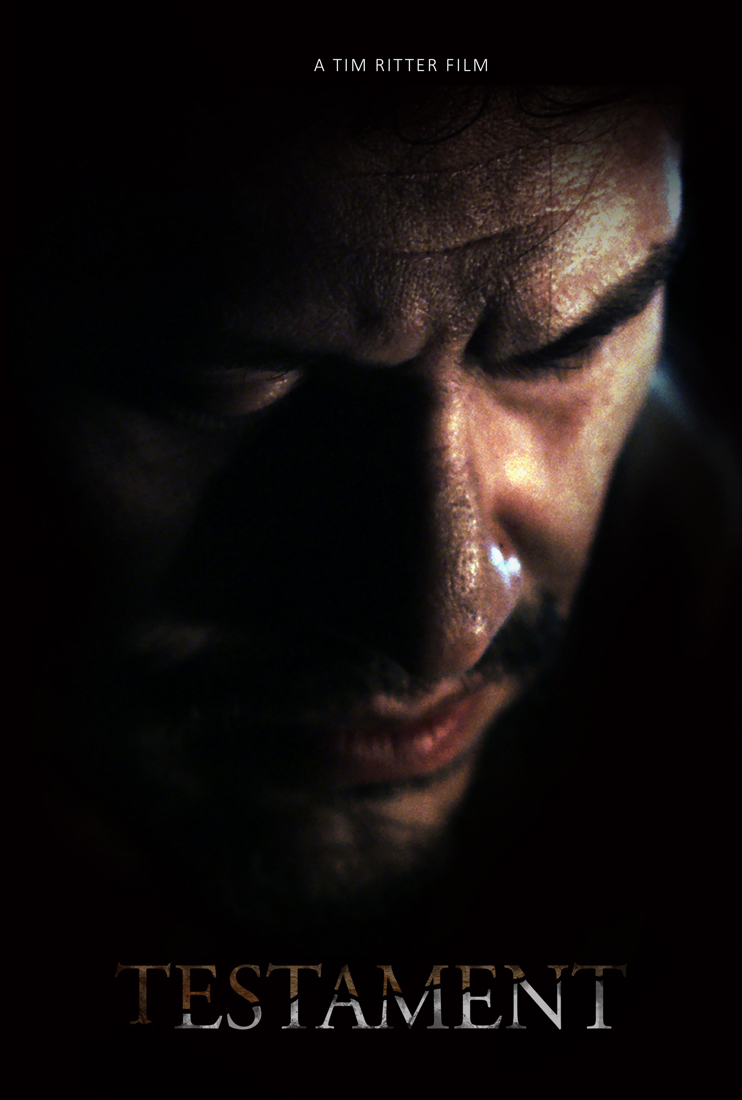 Testament (2017)