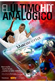 El último hit analógico: Macarena