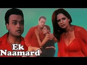 Ek Na Mard movie, song and  lyrics