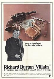 Villain (1971) 720p