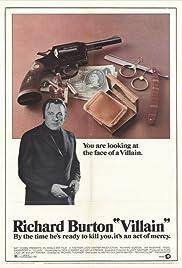 Villain (1971) filme kostenlos