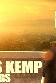 Ross Kemp on Gangs Poster - TV Show Forum, Cast, Reviews