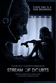 Stream of Doubts Poster