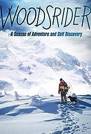 Woodsrider (2019) 1080p