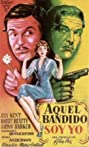 The Taming of Dorothy (1950) Poster