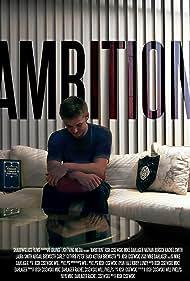 Josh Cisewski in Ambition (2014)