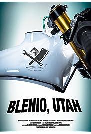 Blenio, Utah