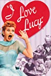 'I Love Lucy' Actress Dies At 92