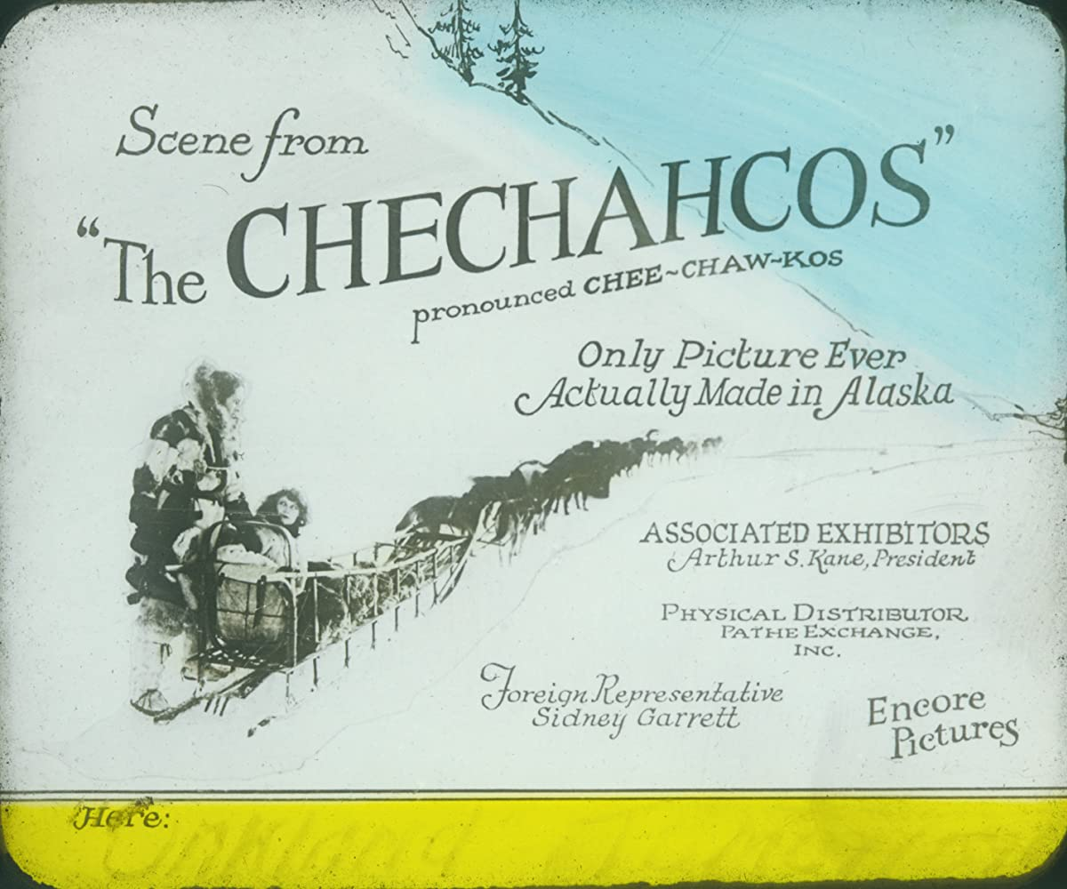 Image result for Chechahcos