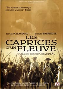 Full hd movies torrent free download Les caprices d'un fleuve [iPad]