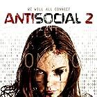 Michelle Mylett in Antisocial 2 (2015)