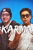 Lil Wolves: Karma