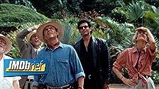 """Come il cast originale di """"Jurassic Park"""" potrebbe fare il loro ritorno"""