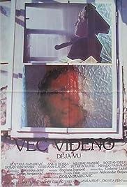 ##SITE## DOWNLOAD Vec vidjeno () ONLINE PUTLOCKER FREE