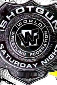 WWF Shotgun Saturday Night (1997)