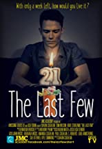The Last Few