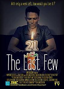 HD movies downloaded The Last Few [BDRip]