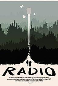 Radio (2018)