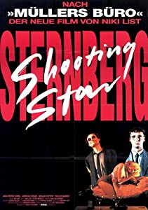 Free new movies online Sternberg - Shooting Star [Mkv]