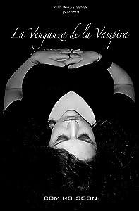 To watch online hollywood movies La venganza de la vampira by [WEB-DL]