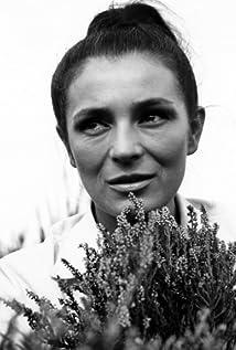 Teresa Szmigielówna Picture