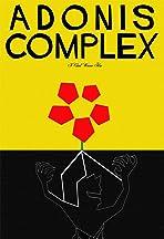 Adonis Complex