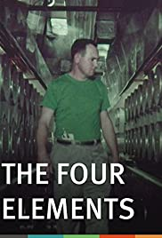 The Four Elements (1966) 720p