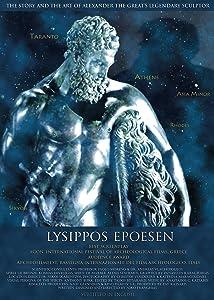 Watch free movie websites Lysippos Epoesen Greece [320p]