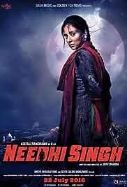 Watch Movie Needhi Singh (2016)