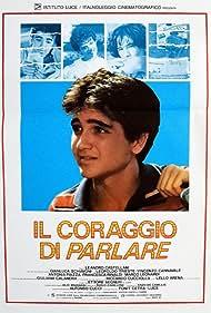 Il coraggio di parlare (1987)