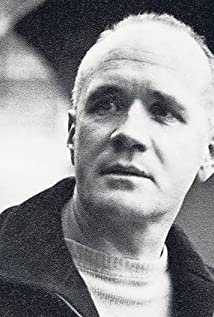 Image result for Jean Genet