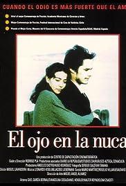 El ojo en la nuca(2001) Poster - Movie Forum, Cast, Reviews