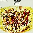 Les 3 Mousquetaires (1953)