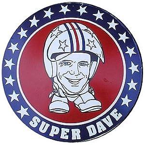 Legale Download-Filme für Erwachsene Super Dave: Marine Stadium [HDRip] [hdrip] [x265]