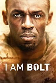 Usain Bolt in I Am Bolt (2016)