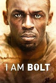 I Am Bolt (2016) 1080p