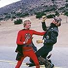 William Katt in The Greatest American Hero (1981)