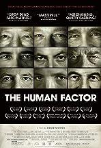 The Human Factor